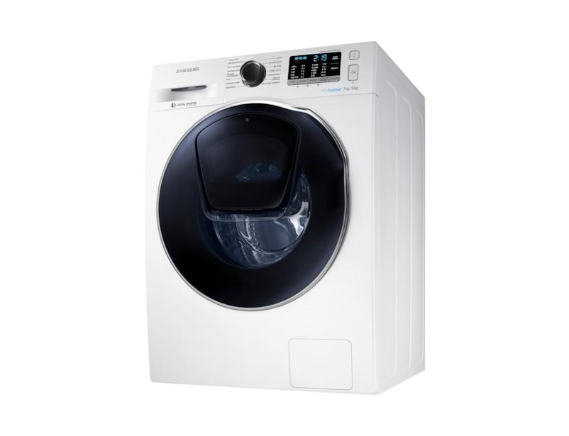 lavante s chante addwash samsung. Black Bedroom Furniture Sets. Home Design Ideas