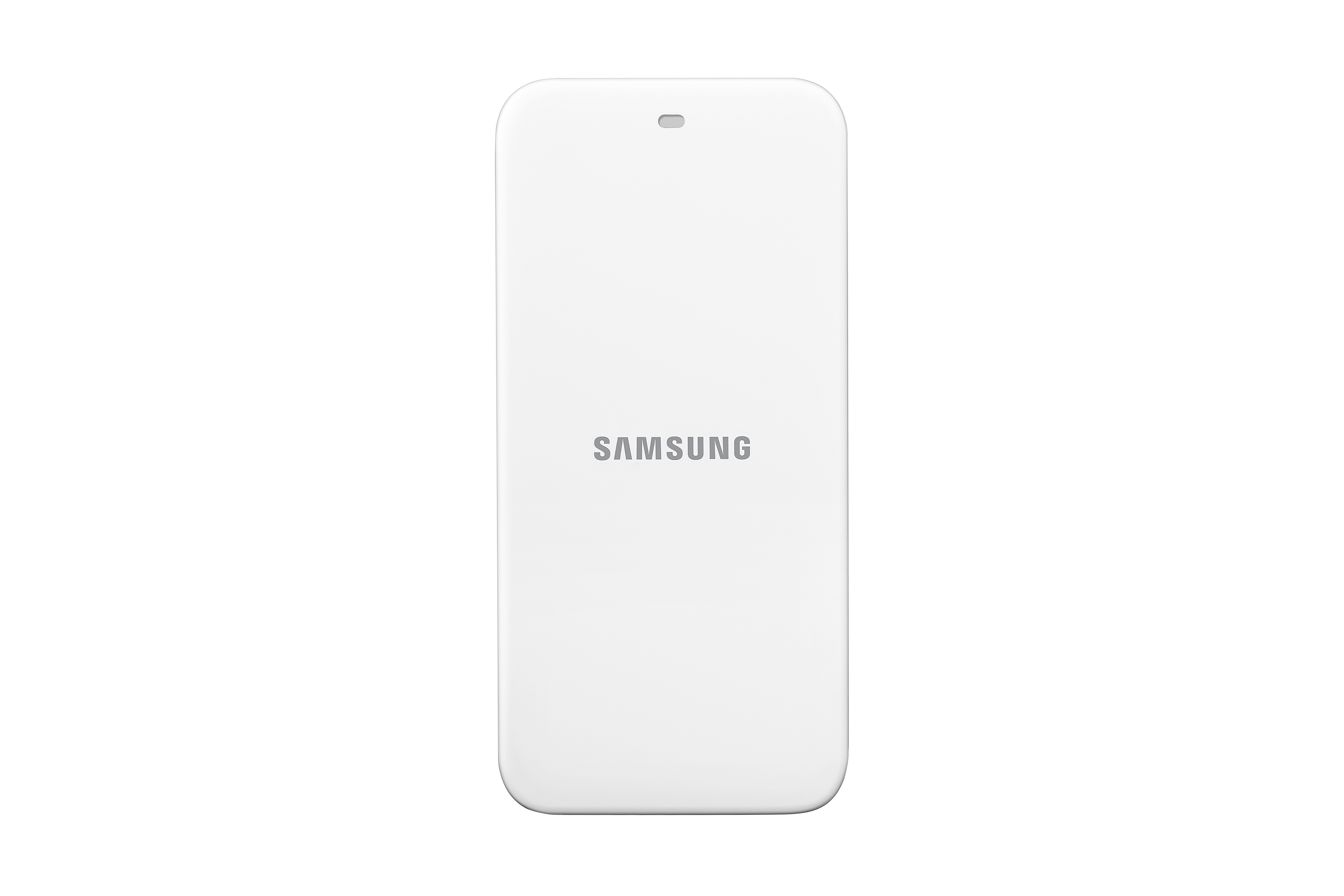Kit Extra Batterie - Galaxy S5