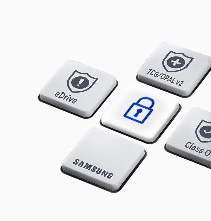 Protégez vos données avec le cryptage AES 256