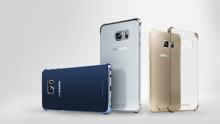 Sublimez votre Galaxy S6 edge+