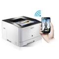 Application Mobile Print