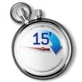 Programme Express' 15 min