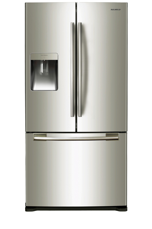 Réfrigérateur multi-portes, 429L - RF62QEPN