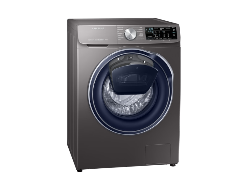 lave linge quickdrive 9kg ww90m645opx samsung fr. Black Bedroom Furniture Sets. Home Design Ideas