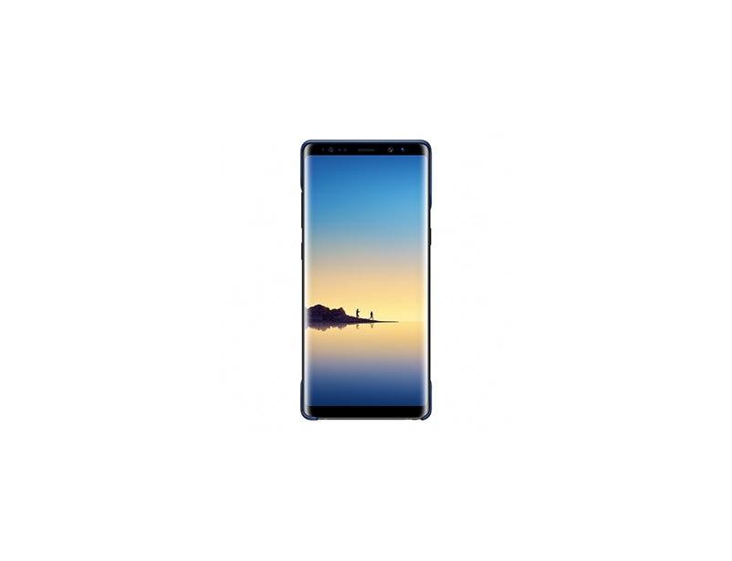 Coque Duo Galaxy Note8