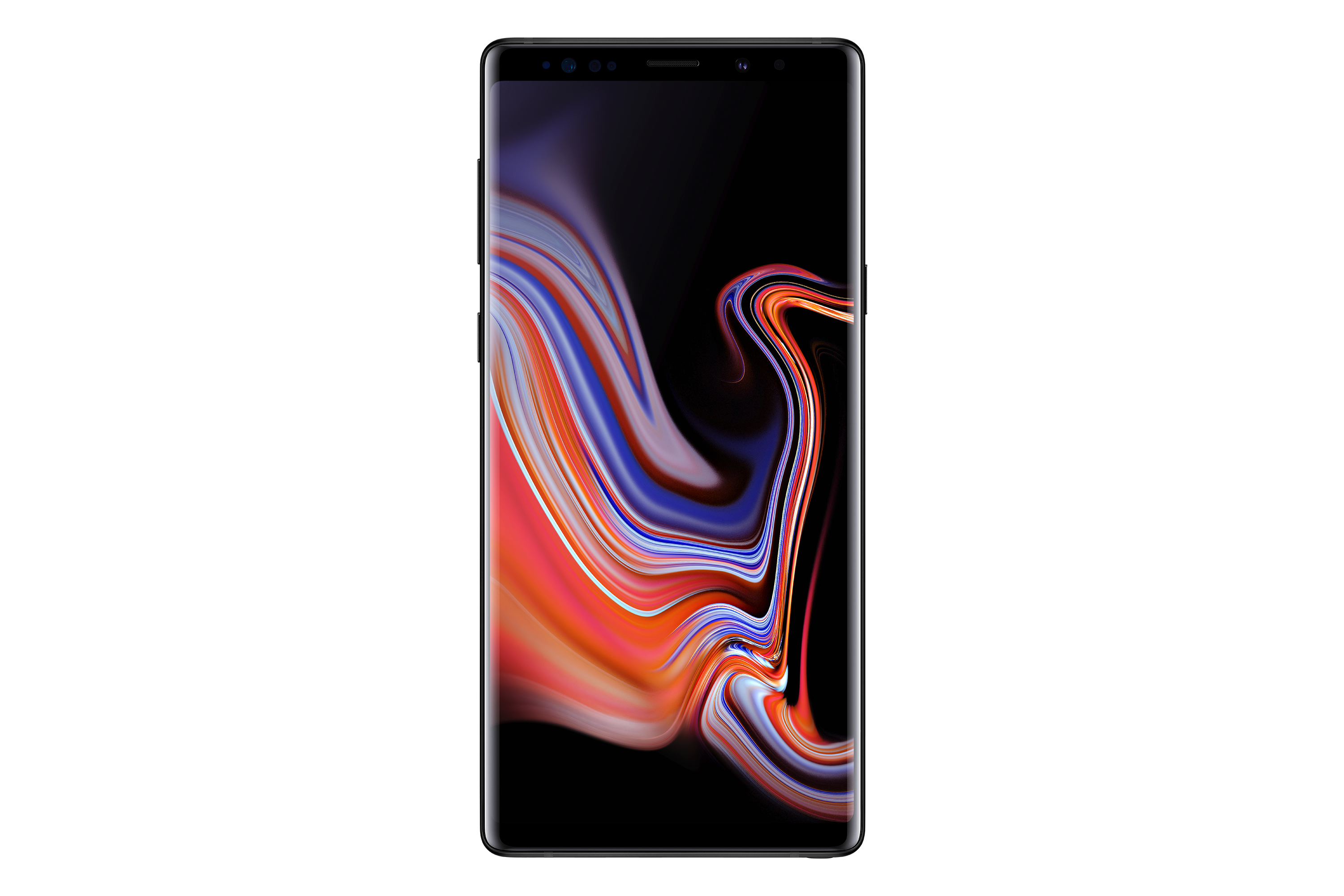 galaxy note9 assistance samsung fr rh samsung com Samsung Galaxy Note 3 Samsung Galaxy Note 5