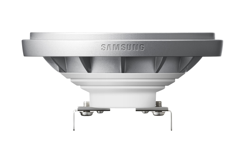 Samsung P8w151hd1eu 75 France WSi G53 Lampe Professionnels LpqMSUzVG