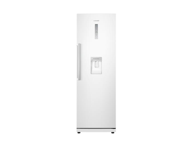 Réfrigérateur Porte L Froid Ventilé Samsung - Réfrigérateur 1 porte