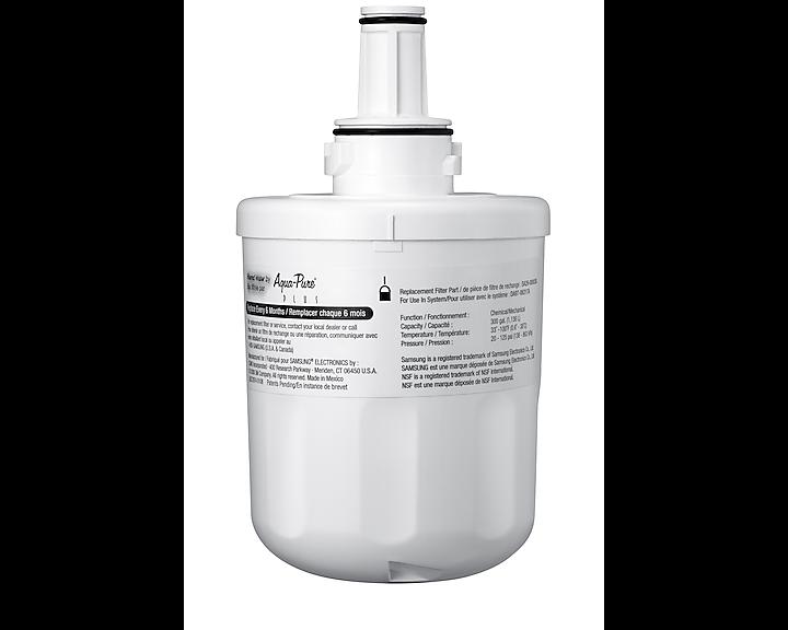 Réfrigérateur Filtre À Eau Pour Samsung RS 275 acpn