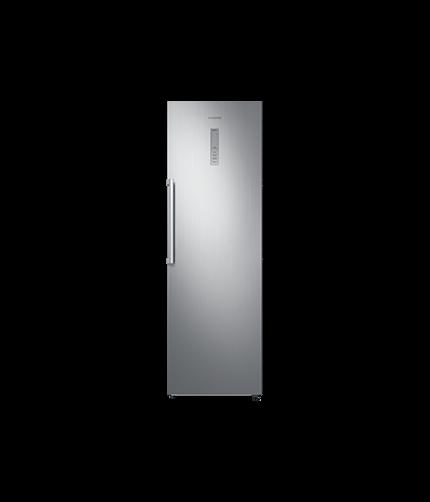r frig rateur une porte 385 l rr39m7130s9 samsung fr. Black Bedroom Furniture Sets. Home Design Ideas