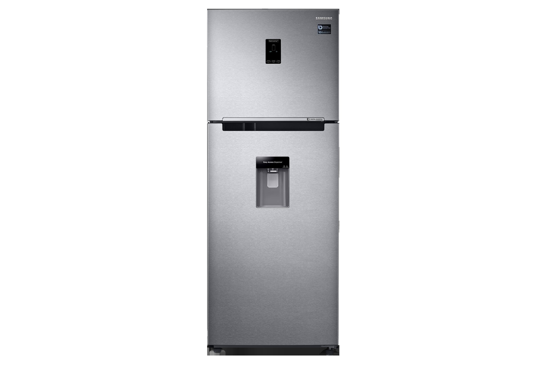 RT38K5930SL double porte avec Twin Cooling Convertible™, 382L