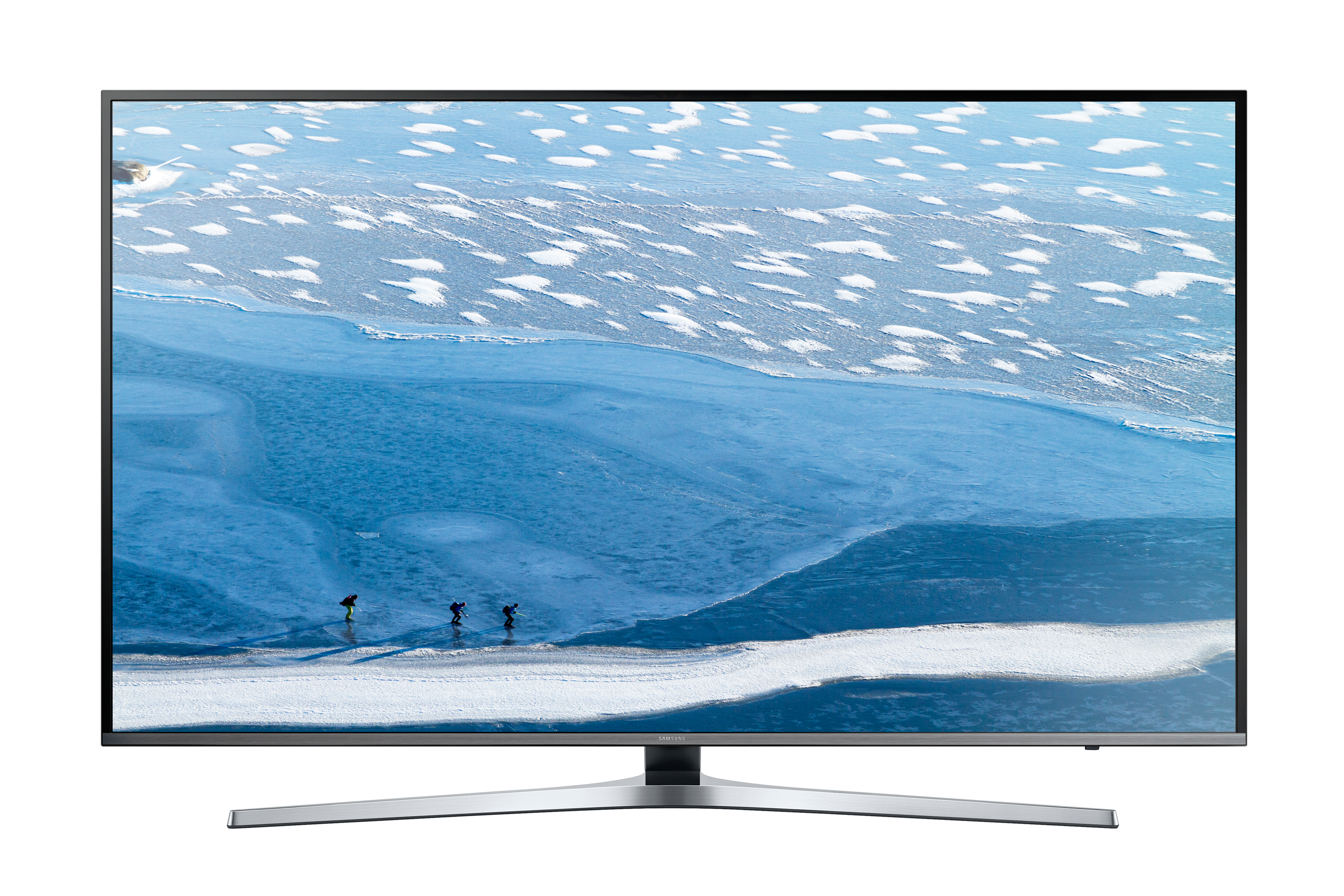 TV UHD 49'', Smart TV, 1500 PQI - UE49KU6470