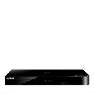 BD-H8500 BD-H8500, Lecteur Blu-ray 3D/Enregistreur, Wireless Audio System