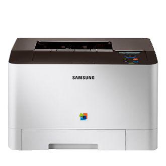 imprimantes a4 laser couleur samsung pro clp 415n samsung. Black Bedroom Furniture Sets. Home Design Ideas