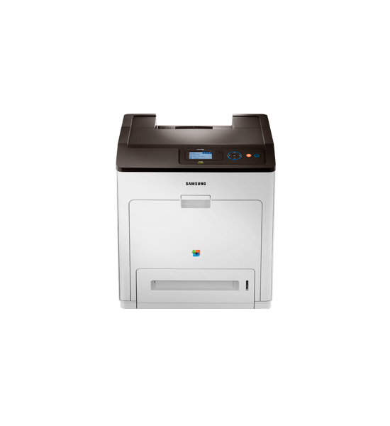 CLP-775ND Imprimante Laser Couleur (33 ppm)