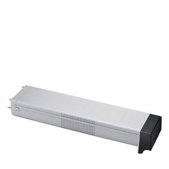 CLT-K6062S CLT-K6062S