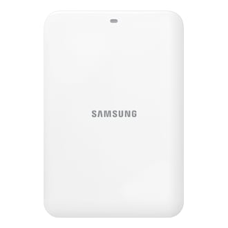 Kit Extra Batterie - Galaxy Méga 6.3''