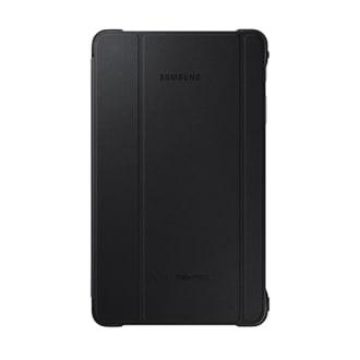 EF-BT320B Etui rabat Galaxy Tab Pro 8.4''