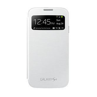 EF-CI950B S View Cover Galaxy S4