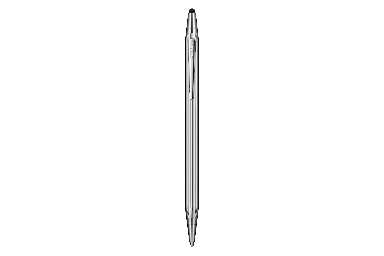 EJ-PG900C Avant Argent