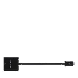 ET-SD10US Lecteur de carte SD