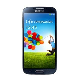 Galaxy S4 5 pouces - GT-I9505