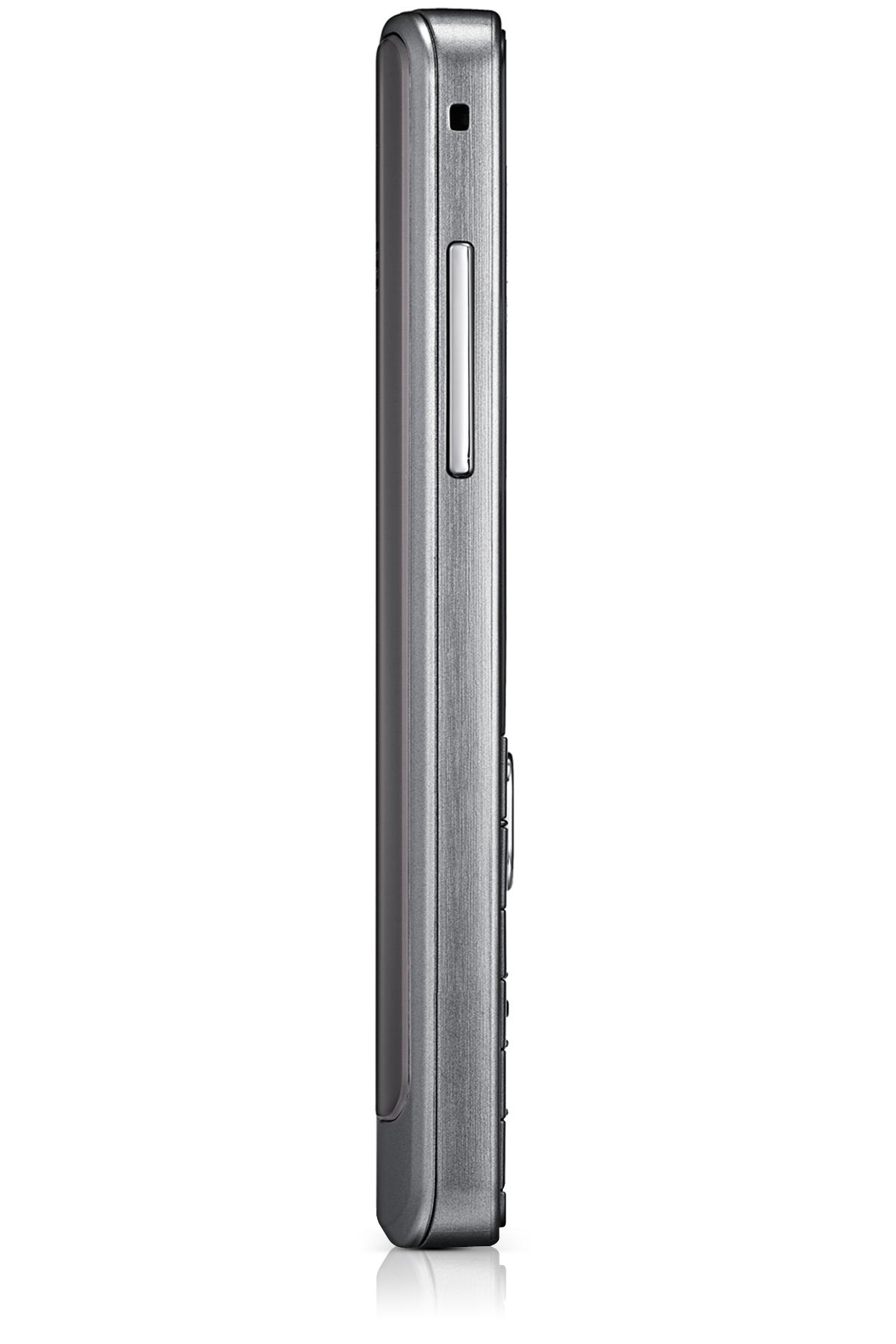 S5610