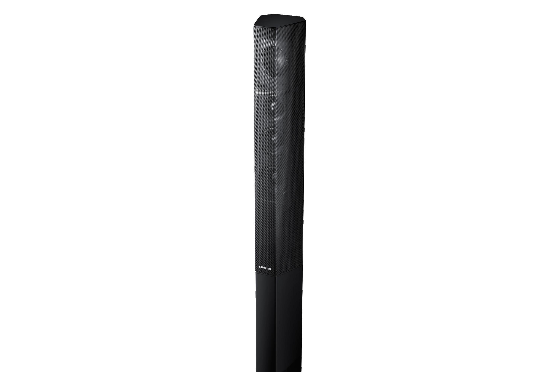 HT-H7750WM Détail Noir