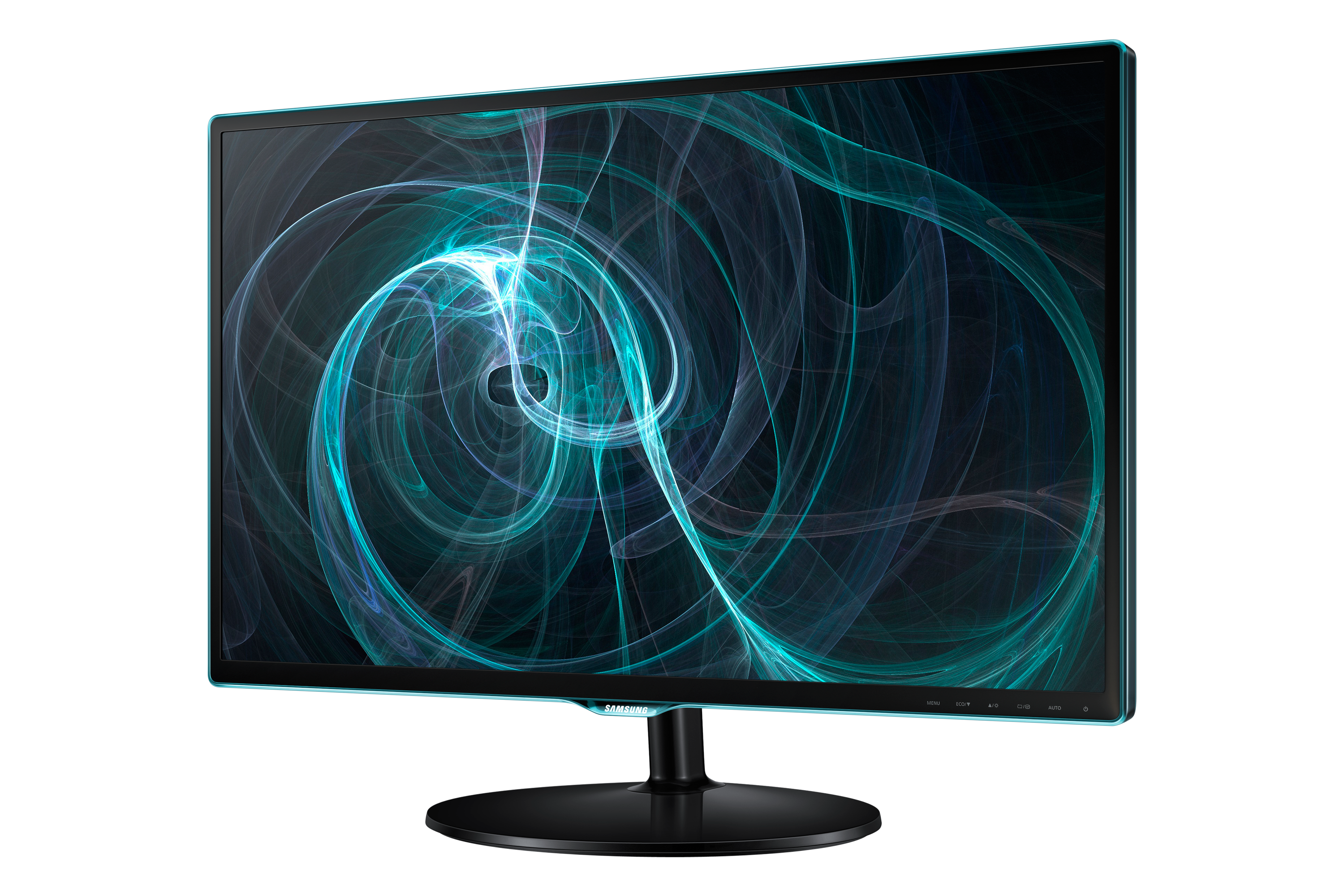 Moniteur Full HD 22'' - Touch Of Color