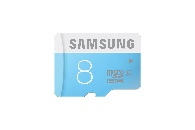 MB-MS08D Avant Bleu