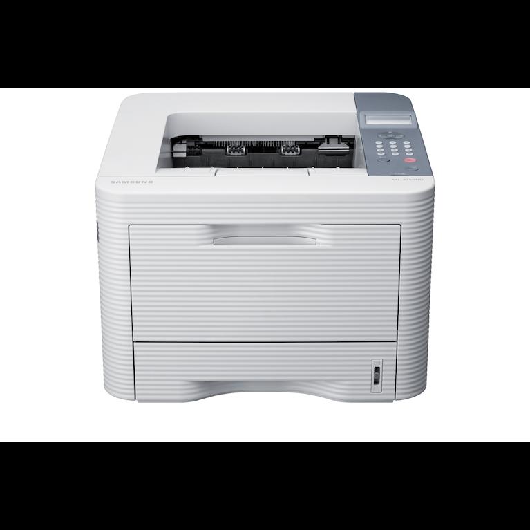 Imprimante Laser Monochrome ML-3750ND 3750ND Avant