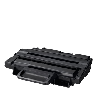 ML-D2850B Toner Noir (5000 pages)