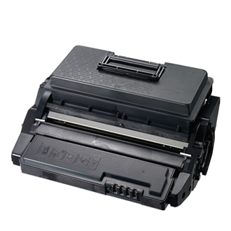 ML-D4550B Toner Noir (20000 pages)