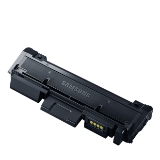 MLT-D116L Toner Noir (3000 pages)