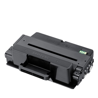 MLT-D205L Toner Noir (5000 pages)