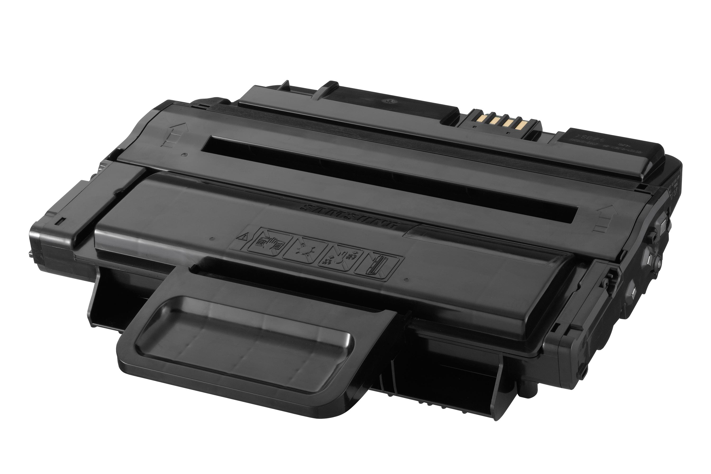 Toner laser standard Noir MLT-D2092S