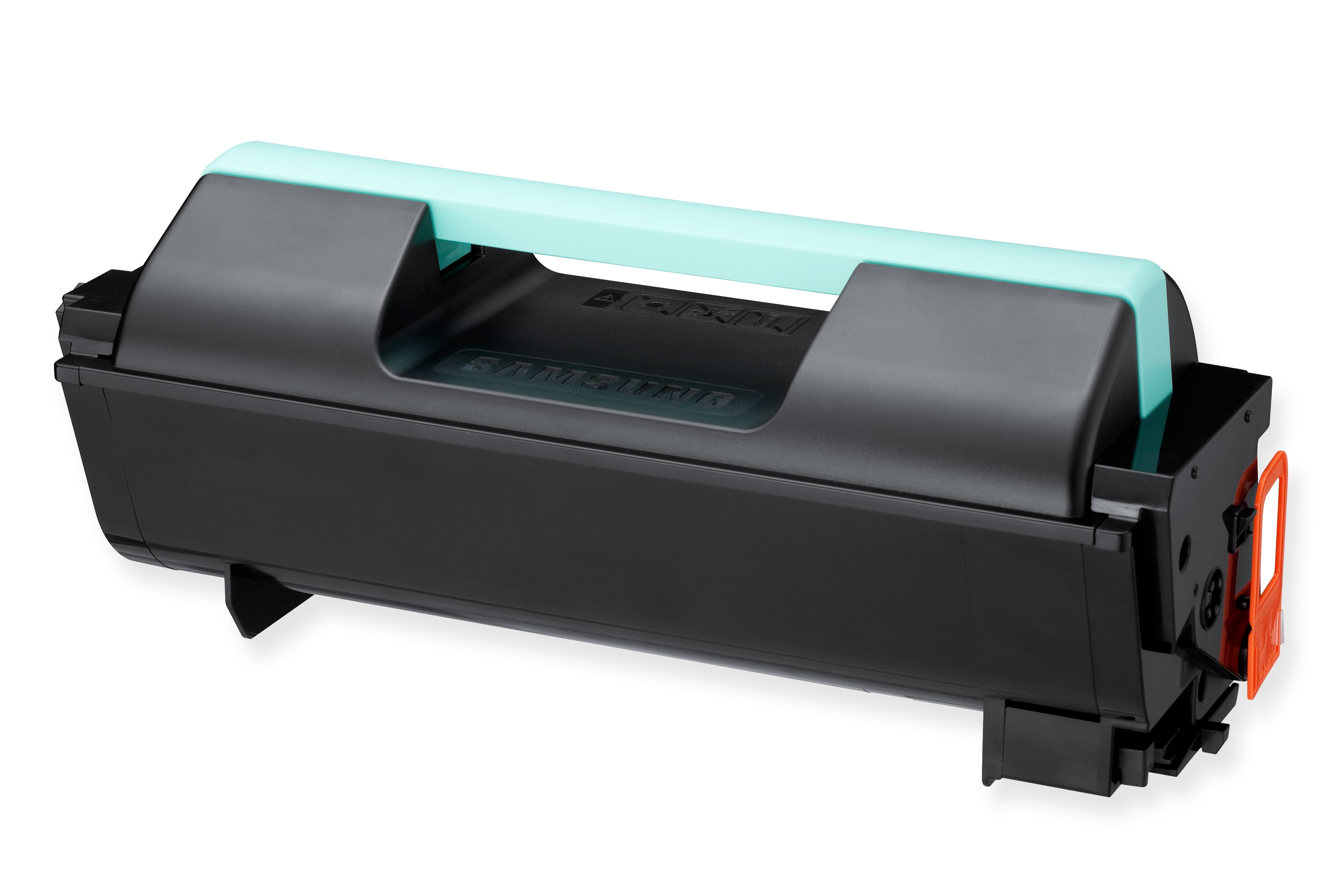 MLT-D309L Toner Noir (30000 pages)