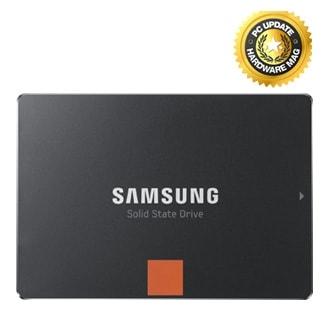 SSD 840 Pro 512Go