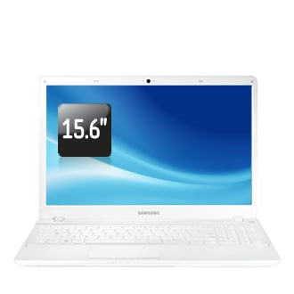 NP270E5E ATIV Book 2 <br/>Intel Core i3 HDD 500 Go