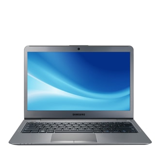Série 5  Ultra Intel Core i3  HDD 500 Go