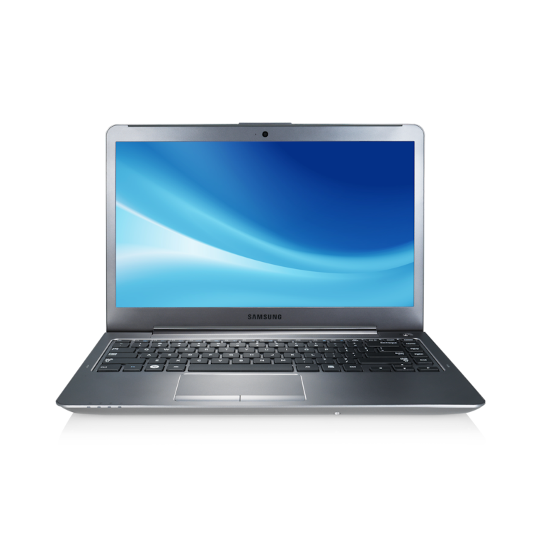 Série 5  Ultra Intel Core i5  HDD 1 To