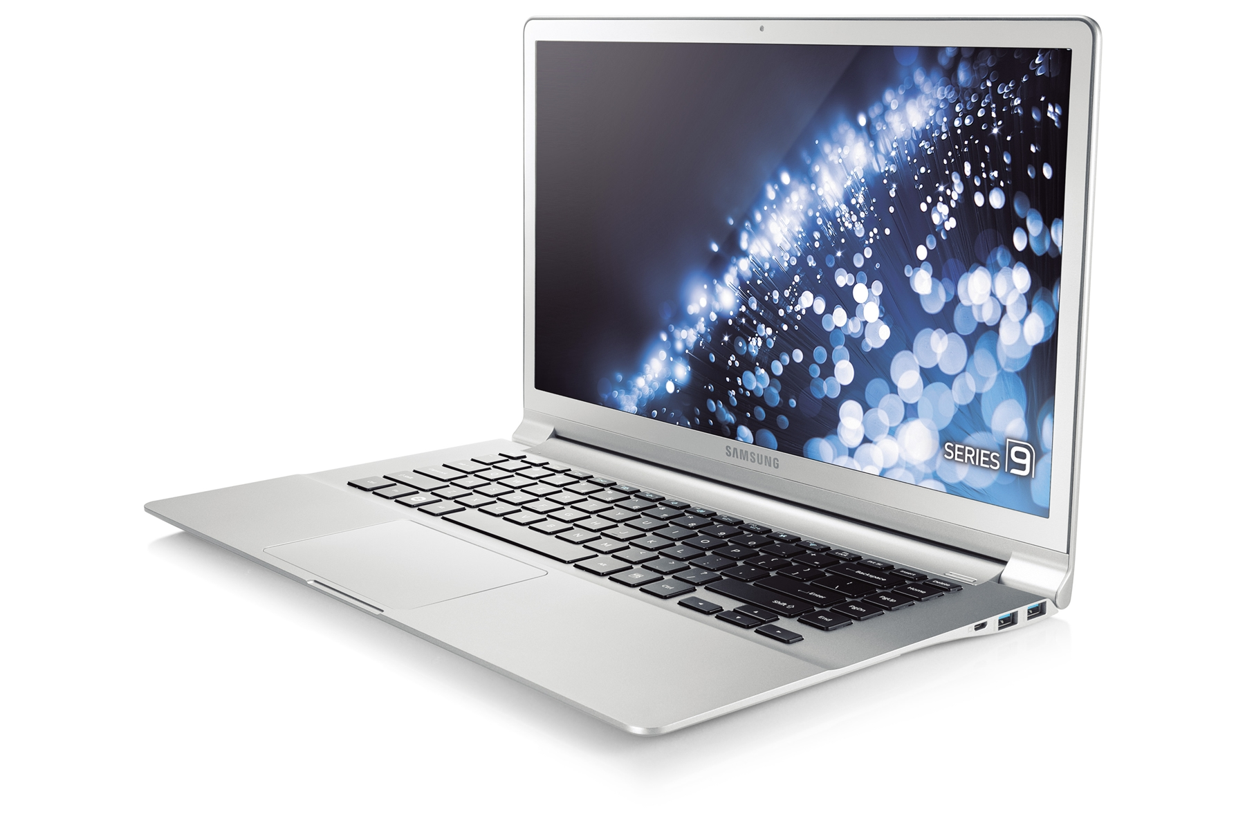 Série 9 Intel Core i5 SSD 128 Go