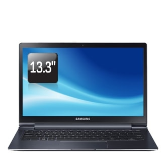 NP940X3GI ATIV Book 9 <br/>Plus Intel Core i5<br/>SSD 256 Go