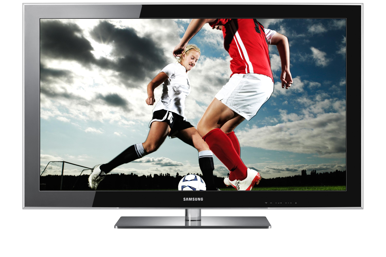 Samsung Tv Audio Vidéo Tv Pdp Ps50b850 Ps50b850y1w Mode