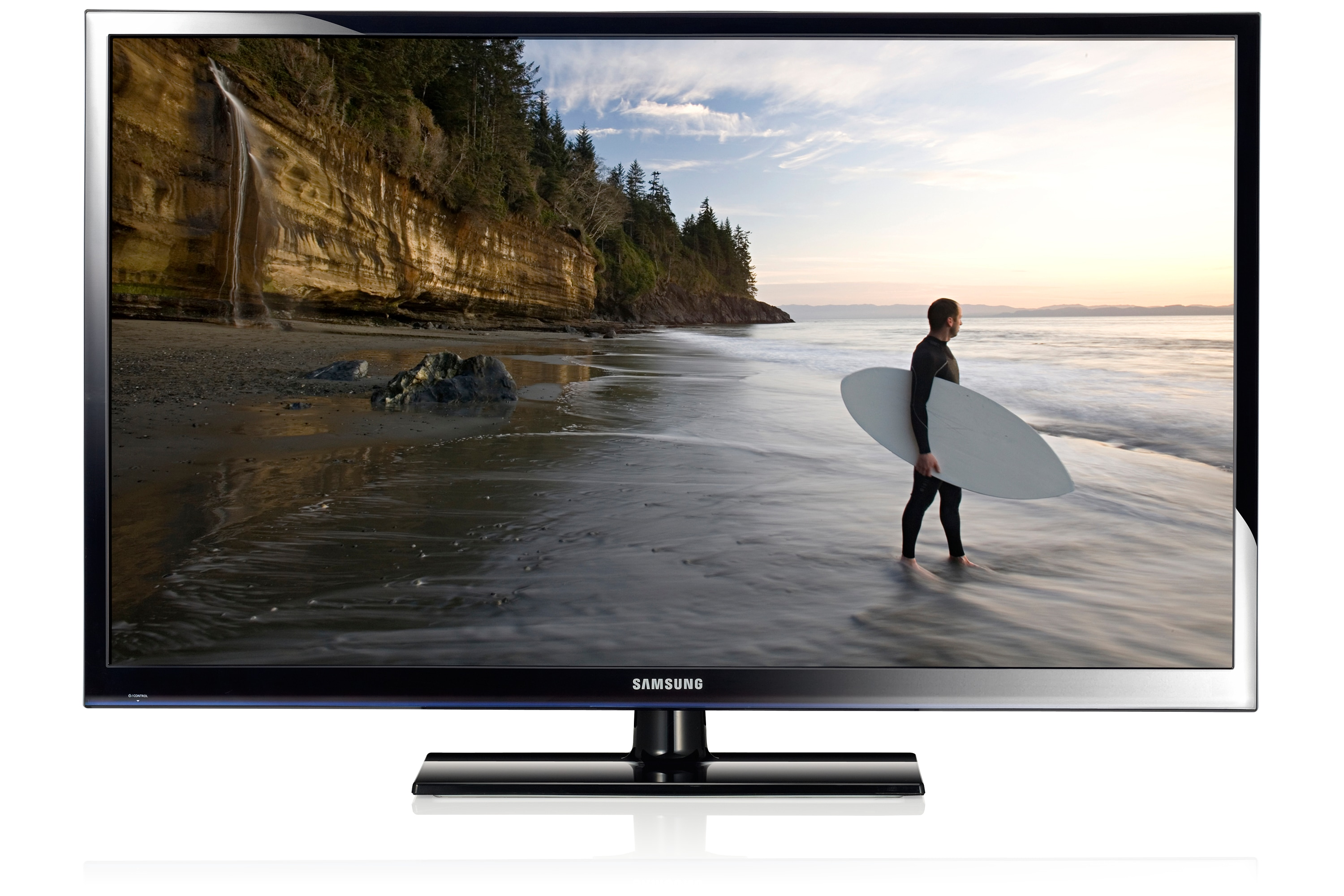 "PS51E530/ZF, PLASMA 51"", FULL HD"