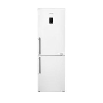 Réfrigérateur combiné, 290L - RB29FEJNDWW