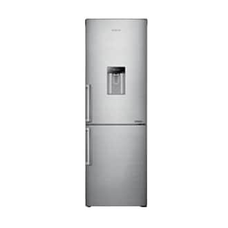 Réfrigérateur combiné, 288L - RB29FWJNDSA