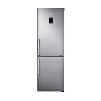 Réfrigérateur combiné, 304L - RB31FEJNBSS