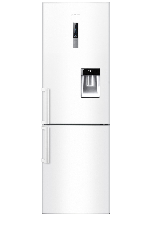 Réfrigérateur combiné, 353L - RL56GWESW