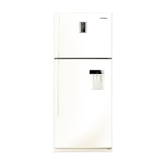 Réfrigérateur Doubles-portes, 465L - RT59PMSW